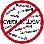 cyberbully-jpg-w-500-038-h-500