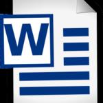 come-inserire-simboli-in-word