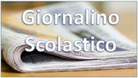 GIORNALINO D'ISTITUTO