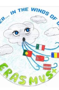 Progetto ERASMUS – Together in the Winds of Change
